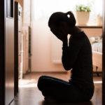 Confinement : comment gérer son stress ?