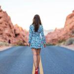 Posture : comment se tenir droit ?