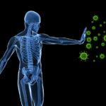 Comment renforcer son immunité ?
